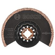 Bosch Segment Hex Saw Blade 20mm