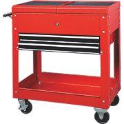 Hilka Pro-Craft Tool Cart 705 x 370mm