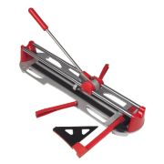 Rubi Star 40-N Plus Tile Cutter