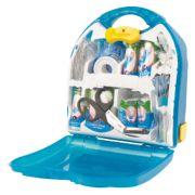 Wallace Cameron BSI Mezzo First Aid Kit Medium