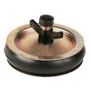 Bailey Steel Drain Test Plugs 100mm