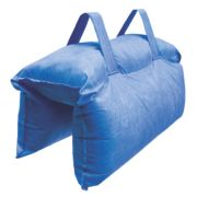 Gravitas HydroSack Expanding Water Barrier Pack of 2