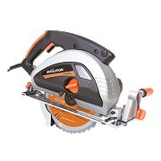 Evolution Rage230 230mm Circular Saw 230V