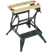 Black & Decker Workmate 536