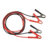 Ring 450A Insulated Booster Cables 4.5m