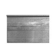 DeWalt L-Shaped Flooring Cleats Galvanised 38mm Pack of 1000