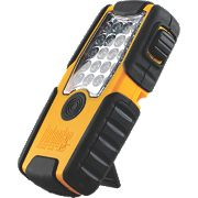 Defender Mini Mobi LED Inspection Light Torch 1W
