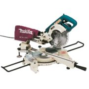 Makita LS0714/2 190mm Sliding Compound Mitre Saw 240V