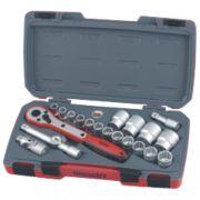 Teng Tools T1221 ½