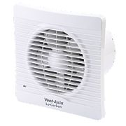 Vent-Axia 150X 20W Axial Kitchen Extractor Fan