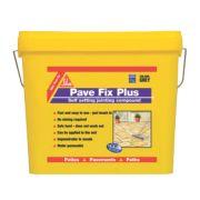 Sika Pave Fix Plus Compound Grey 11Ltr