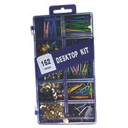 Stationery Value Kit
