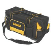 DeWalt Open Tote Tool Bag 19½""