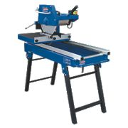 Scheppach MSM 3500 350mm Stone Saw 240V