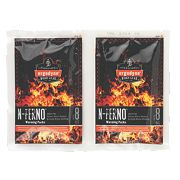 Ergodyne N-Ferno N-Ferno Warming Packs Pack of 2