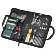 LAN Installation Tool Kit
