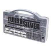 Turbo Silver Handy Pack