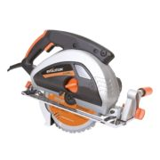 Evolution Rage230 230mm Circular Saw 110V