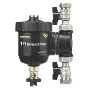 Fernox TF1 Compact Filter 22mm