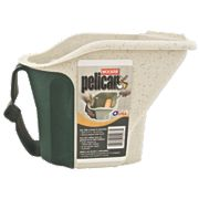 Wooster Pelican Hand-Held Paint Scuttle 0.95Ltr