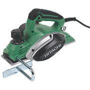 Hitachi P20SF/J2 2.6mm Planer 110V