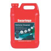 Swarfega Vehicle Cleaner 5Ltr