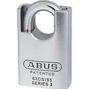 Abus 83 Series CS Rock Padlock 55mm