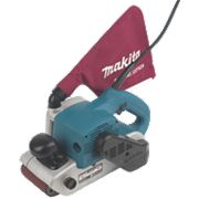 "Makita 9403/2 4"" Belt Sander 240V"
