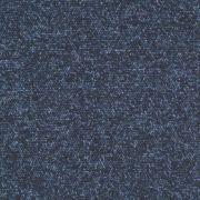 Heuga Universe Carpet Tile Blue Ribband 20 Pack
