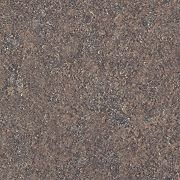 Formica Laminate Worktop Textured 3000 x 600mm