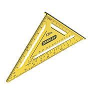 Stanley Dual Colour Quick Square 12""