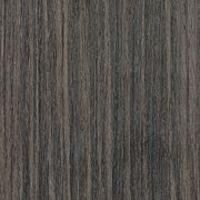 Amazonas Laminate Worktop Textured 3600 x 600mm