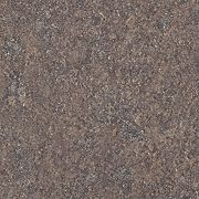 Formica Mineral Terra Radiance Laminate Worktop Textured 3600 x 600mm