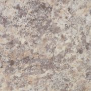 Formica Belmont Radiance Laminate Worktop Textured 3600 x 600mm