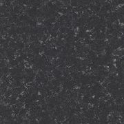 Formica Black Granite Radiance Laminate Worktop Textured 3600 x 600mm