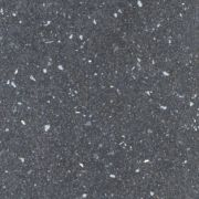 Laminate Worktop Textured 3600 x 600mm