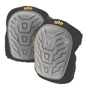 Site Optimus Gel Knee Pads