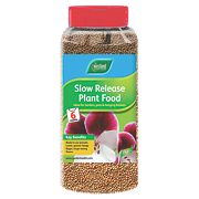 Westland Feed-All Slow-Release Plant Food 1kg
