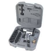 WFI-1070 Air Impact Wrench ½""