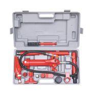 Hilka Pro-Craft 4-Tonne Body Repair Kit