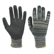 Honeywell Sharpflex Sharpflex Cut 5 Gloves Grey Large