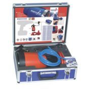 Marcrist Wet Tile Drilling Starter Kit