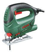 Bosch Green PST 700 E 500W Jigsaw 230V