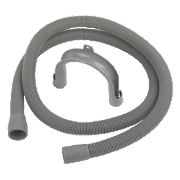 Washing Machine Drain Hose 1.5m