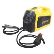 Stanley SW61565 140A MMA Inverter Welder 240V