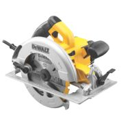 DeWalt DWE575K 1600W 190mm Circular Saw 240V