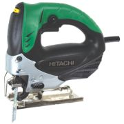Hitachi CJ90VST 700W 90mm Jigsaw 240V