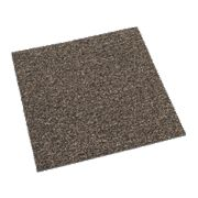 Heuga Saturn Commercial Carpet Tiles Teak Pack of 20