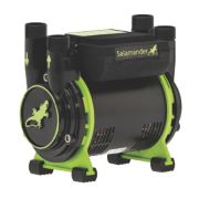 Salamander Pumps CT75+ Xtra Regenerative Shower Pump 2.0bar