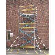 Lyte HL42DW18 Frame Tower 4.2m